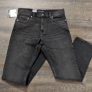 Calvin Klein Men Jeans CKJ 035 Si  ze 32 x 30